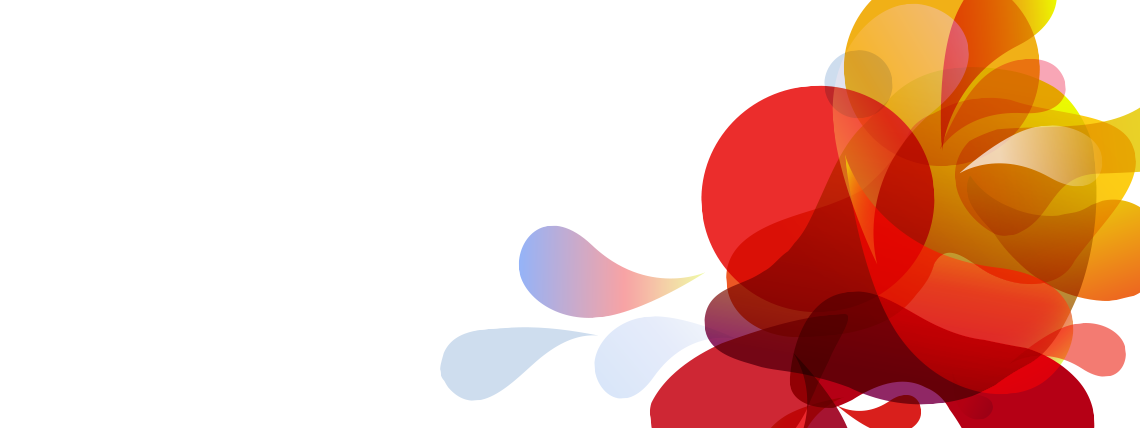 Joomla Update Fix